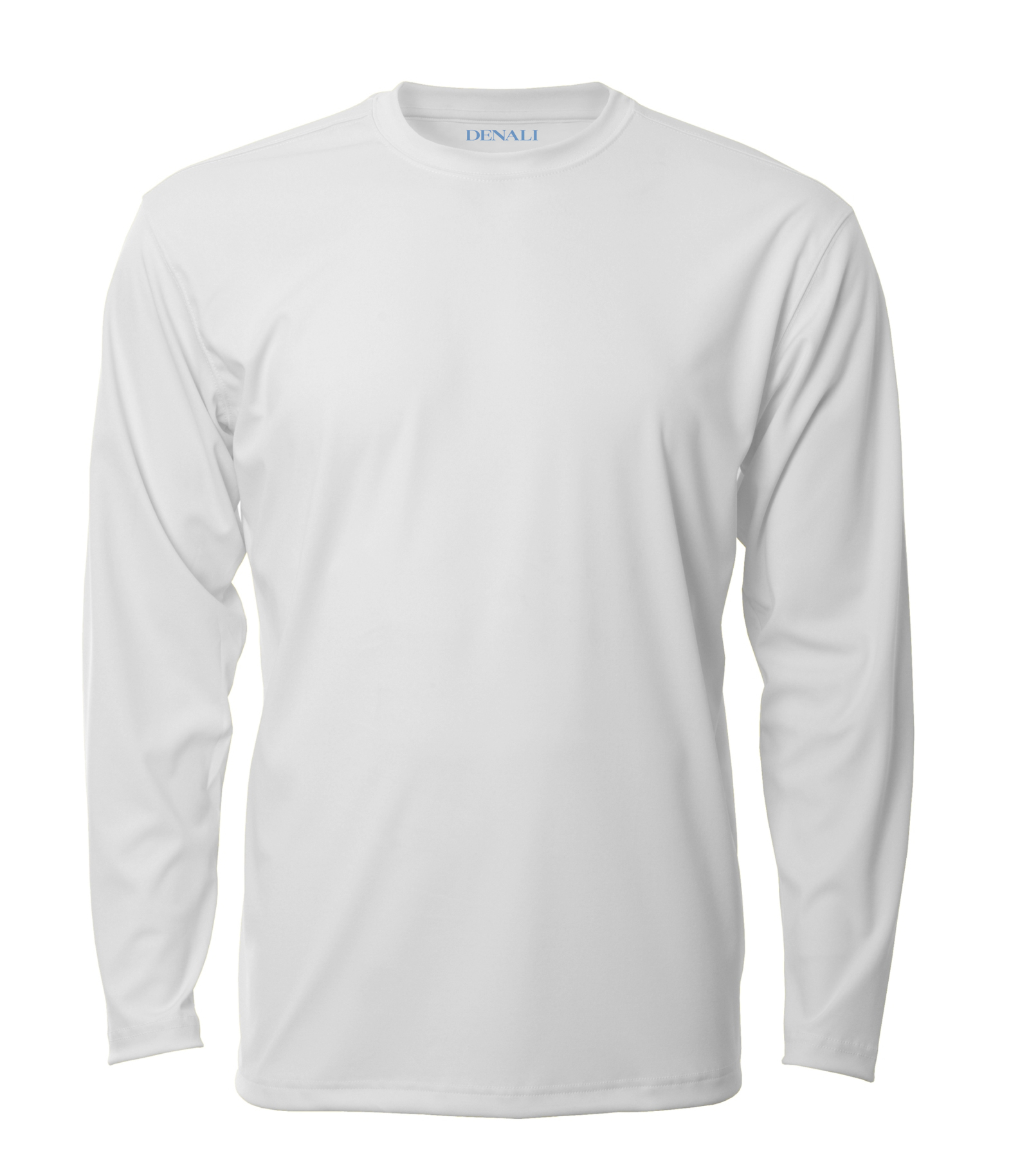 Mens white long sleeve shirt greek t shirts Mens long sleeve white t shirt