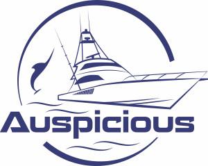 Auspicious logo