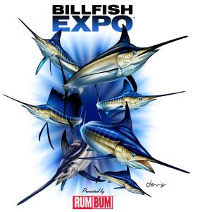 BillfishExpo