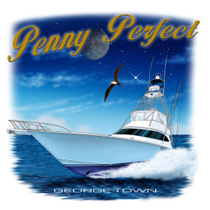 PennyPerfectdesign5 copy