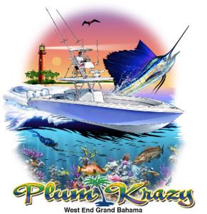 PlumKrazyproof3