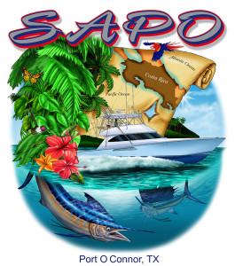 SAPO DESIGN 2 copy