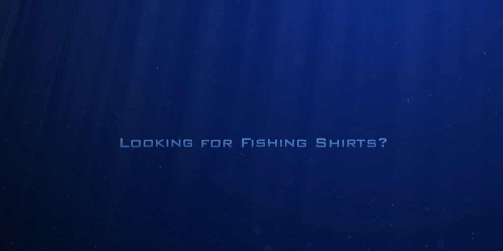 looking-for-fishing-shirts