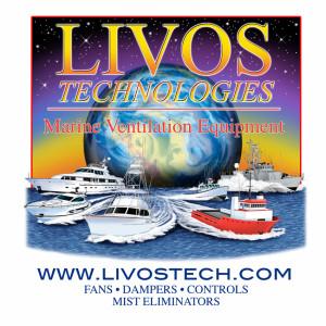 Livos Tech
