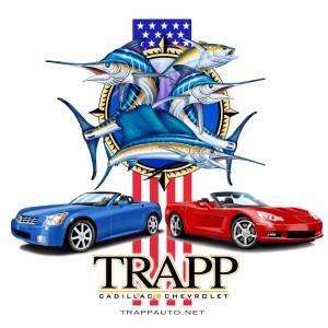 Trapp Auto