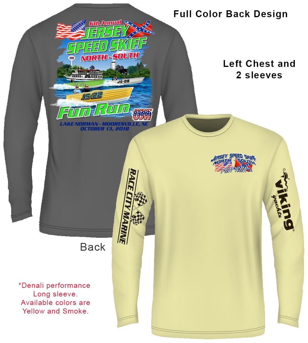 c469fcb6 Long Sleeve Performance Shirts - Sport Fishing Shirts and Apparel ...