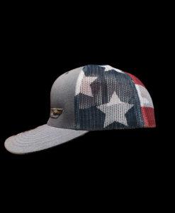 trump-boat-hat-right